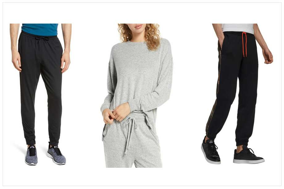 Grab some comfy loungewear at Nordstrom's Anniversary Sale while supplies last. Photo: Nordstrom