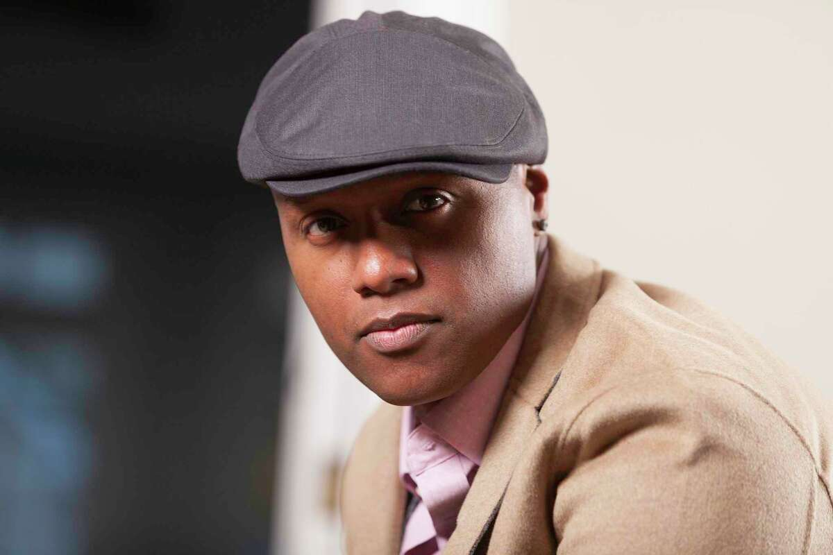 Connecticut's ownThe Voicewinner Javier Colon returns to The Ridgefield Playhouse Saturday, Aug. 29, at 7 p.m. for an outdoor concert at Ballard Park.
