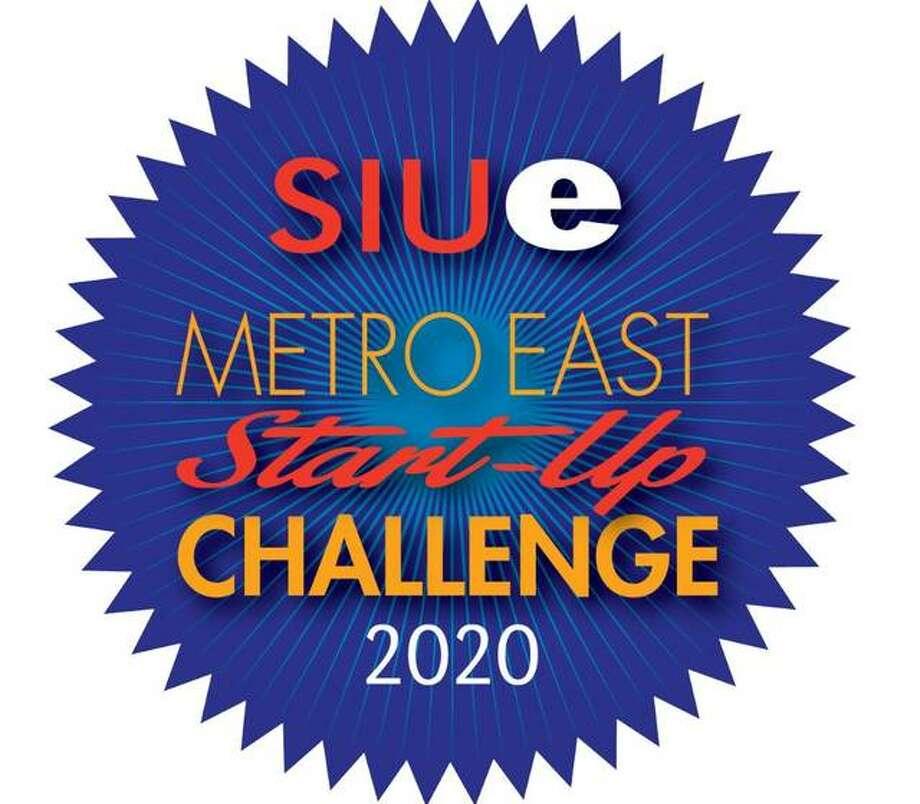 Challenge logo