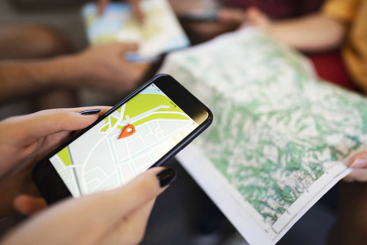 Woodland Park Zoo launches geocaching game to foster appreciation for local wildlife