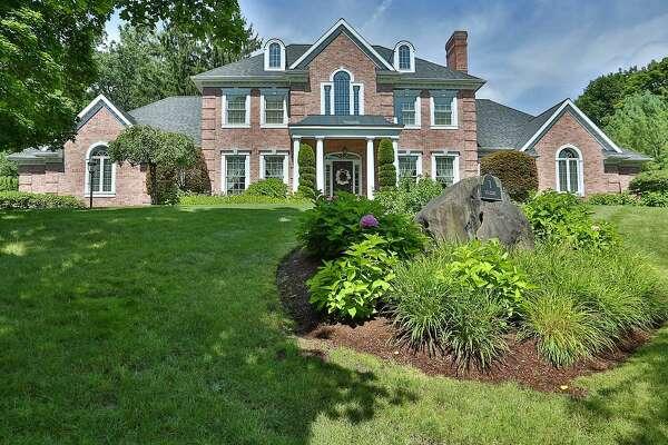 $949,000.1 Sage Estate, Menands, 12204. View listing.