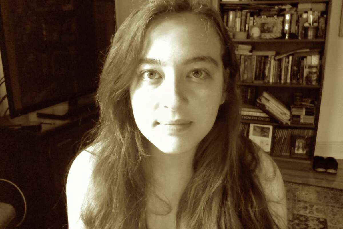 Rebecca Avila