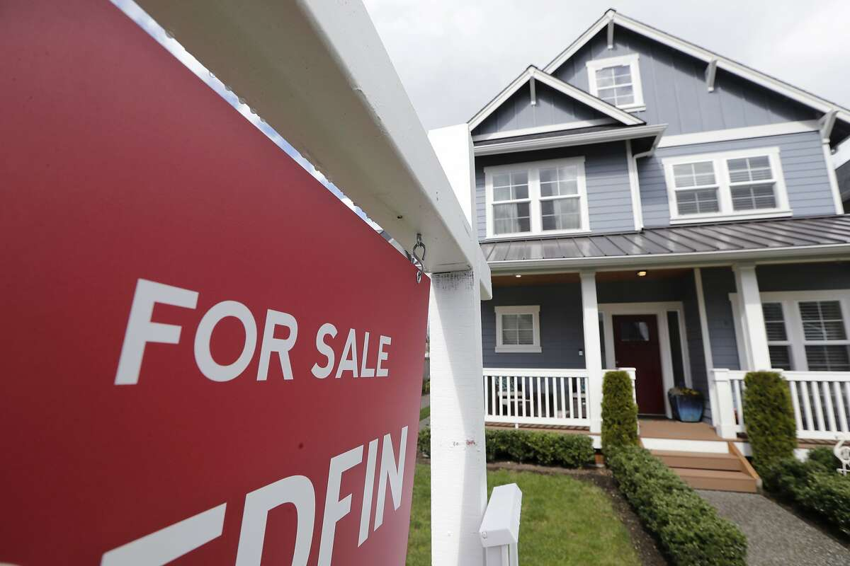 'Perfect storm of frustration': Inventory remains low, prices up in Seattle-area housing market   Housing inventory remained far below what it was at the same last year in the Puget Sound region in August, and home prices continued to go up, according to a new report. Low interest rates combined with low inventory made it a more challenging situation for buyers, the Northwest Multiple Listing Service said.