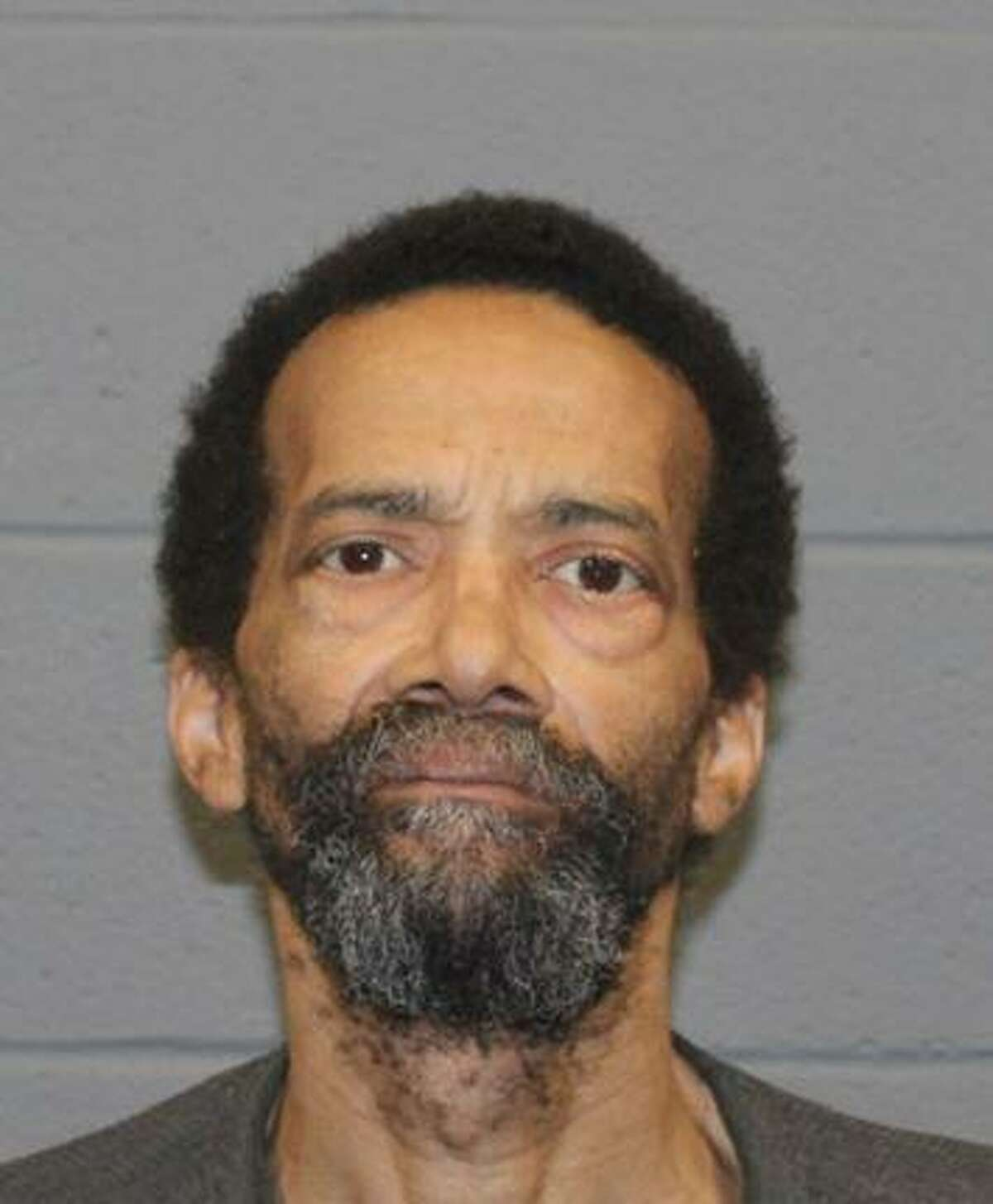 Clifford E. DeBaptiste, 57, of Waterbury, Conn., has been missing since Tuesday, Aug. 25, 2020.