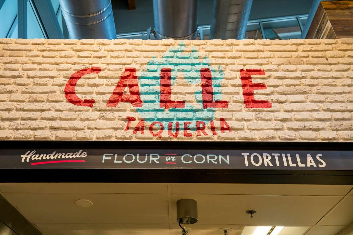 """""""At H-E-B, feeding Texans and their families is at the heart of what we do,"""" said Kristin Irvin, director of made-to-order restaurants at H-E-B. """"We worked hard to create this space and develop tasty menu items, and we're thrilled to open Main Streat to the entire Austin community."""""""