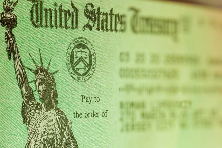 About 30 states have been approved for President Donald Trump's Lost Wages Assistance program, according to the Federal Emergency Management Agency. (Dreamstime/TNS) Photo: Dreamstime, TNS