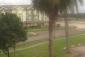 Facebook:  Lamar State College Port Arthur