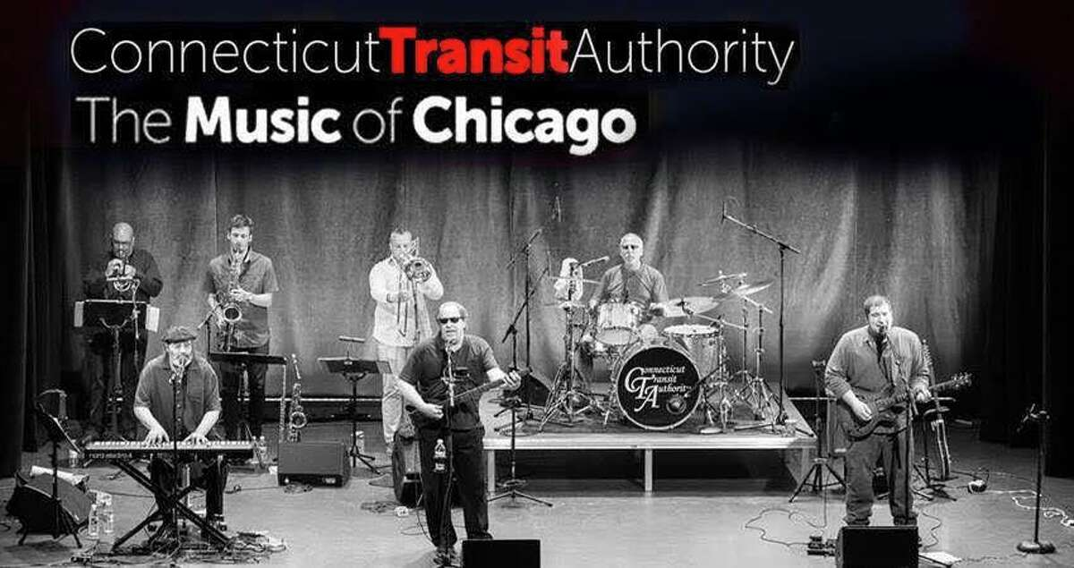 The Chicago tribute band will be at South Farms in Morris Sept. 6.