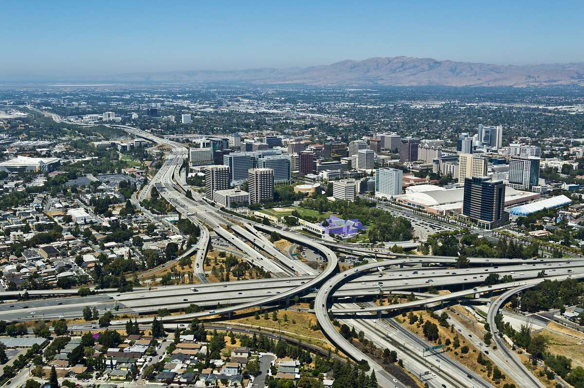 Silicon Valley is one of the U.S. regions that stands to gain potentially billions of dollars in research support from the Federal government under a new innovation bill co-authored by Rep. Ro Khanna, D-Fremont.