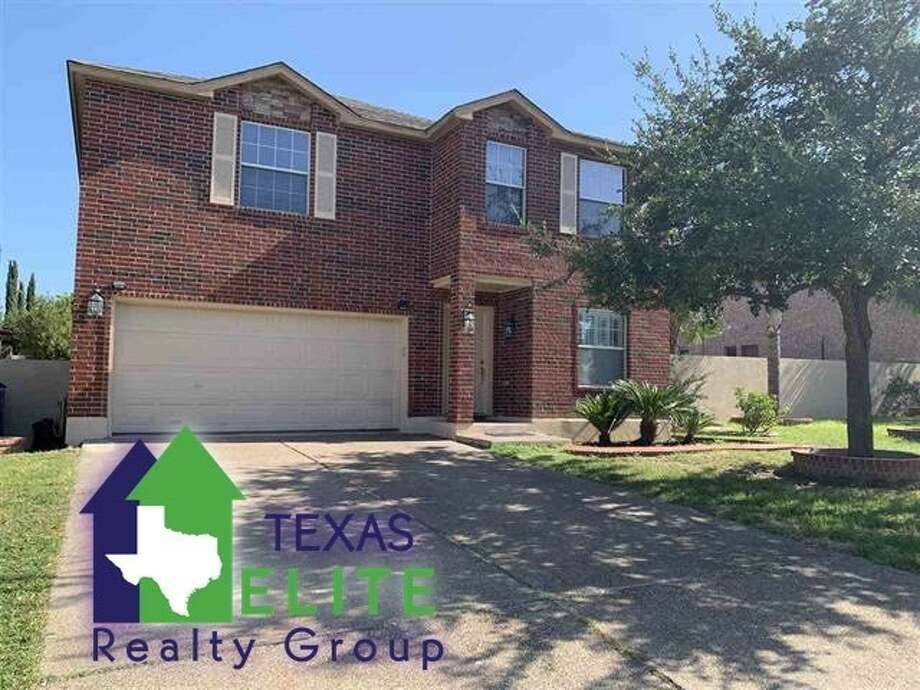 2826 Patron Lp. Click the address for more information.