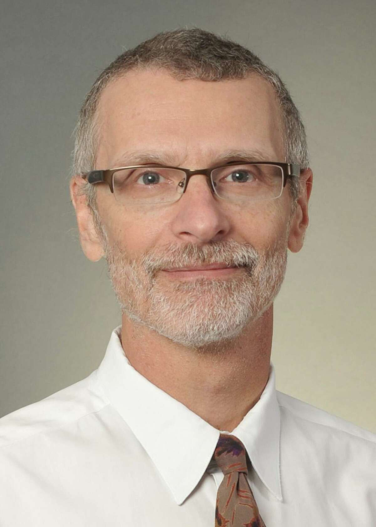 Dr. David Gius is leaving Northwestern University in Chicago to join the Mays Cancer Center in San Antonio, where he will serve as its new associate director for translational research.
