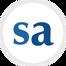 Stamford Advocate Logo