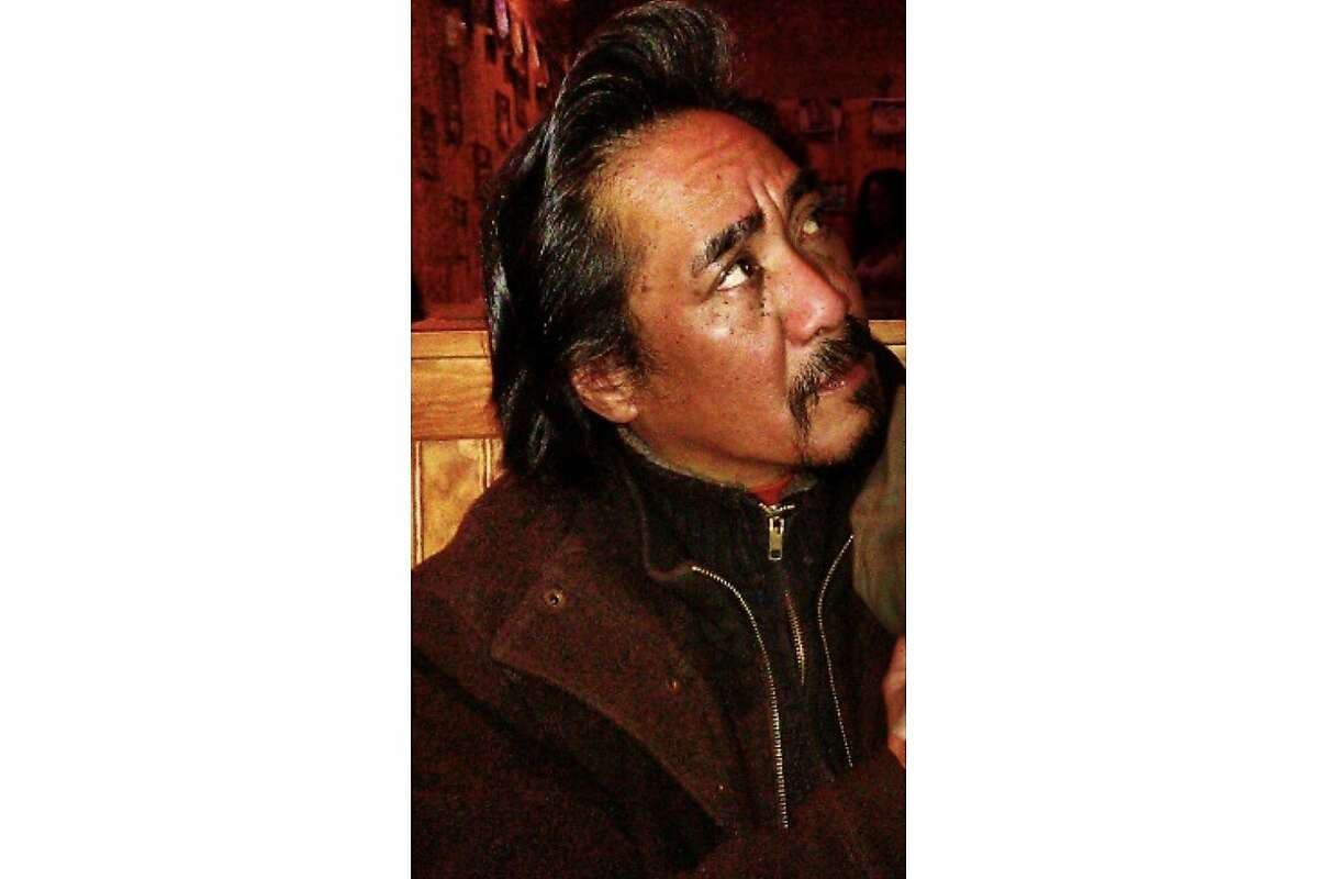 Muni operator Antonio Cahilig, 61, died Saturday morning when he fell ill while on duty, according to San Francisco Municipal Transportation Agency officials. He had been a Muni operator for 19 years.