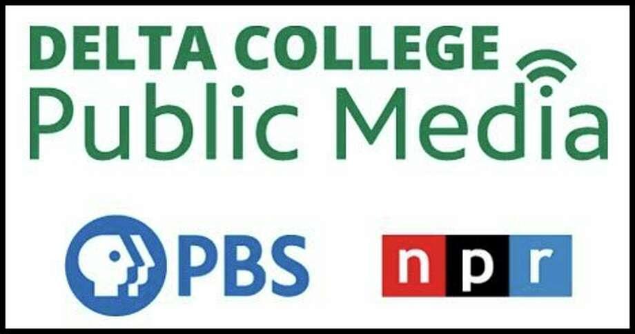 Delta College Public Broadcasting is now Delta College Public Media. (Photo provided)