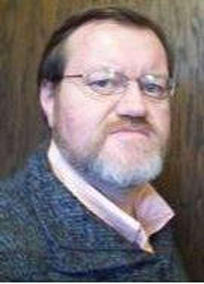 Ron DeBrock