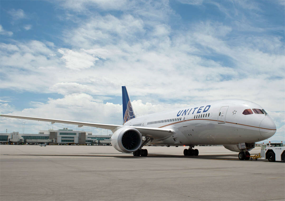 United's new policy could mean big changes in fee structures at major airlines.