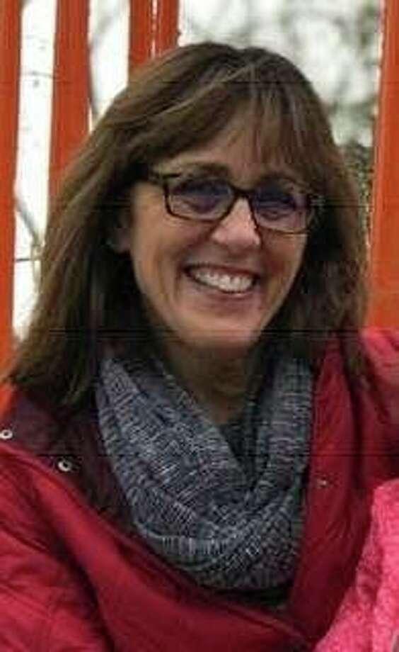 Stephanie Leibfritz
