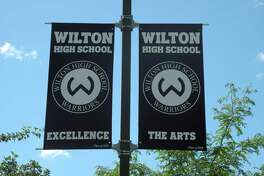 A letter from the Board of Education acknowledges the success Wilton schools have had so far this year in responding to the challenges of COVID-19.