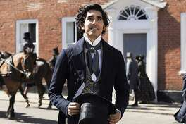 """The Avon Theatre in Stamford has returned to a seven-day-a-week screening schedule that includes """"The Personal History of David Copperfield,"""" starring Dev Patel."""