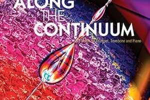 """Along the Continuum"" (MSR Classics)"