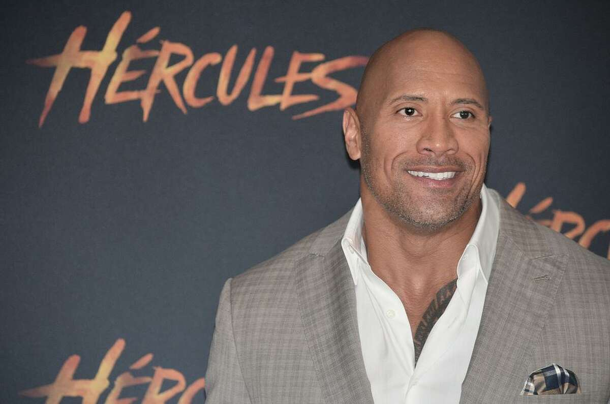 The Rock, his family tested positive for the coronavirus Dwayne