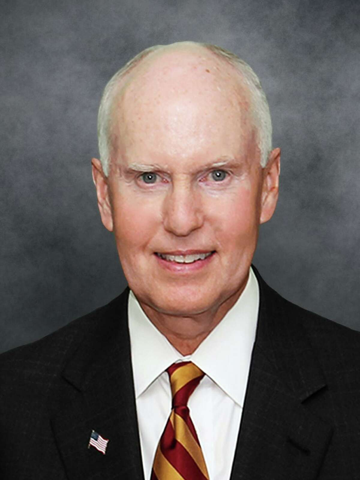 Former Klein ISD Superintendent Jim Cain is challenging incumbent candidate Ken Lloyd for the district nine seat on the Board of Trustees for Lone Star College in the upcoming Nov. 3, 2020 election.