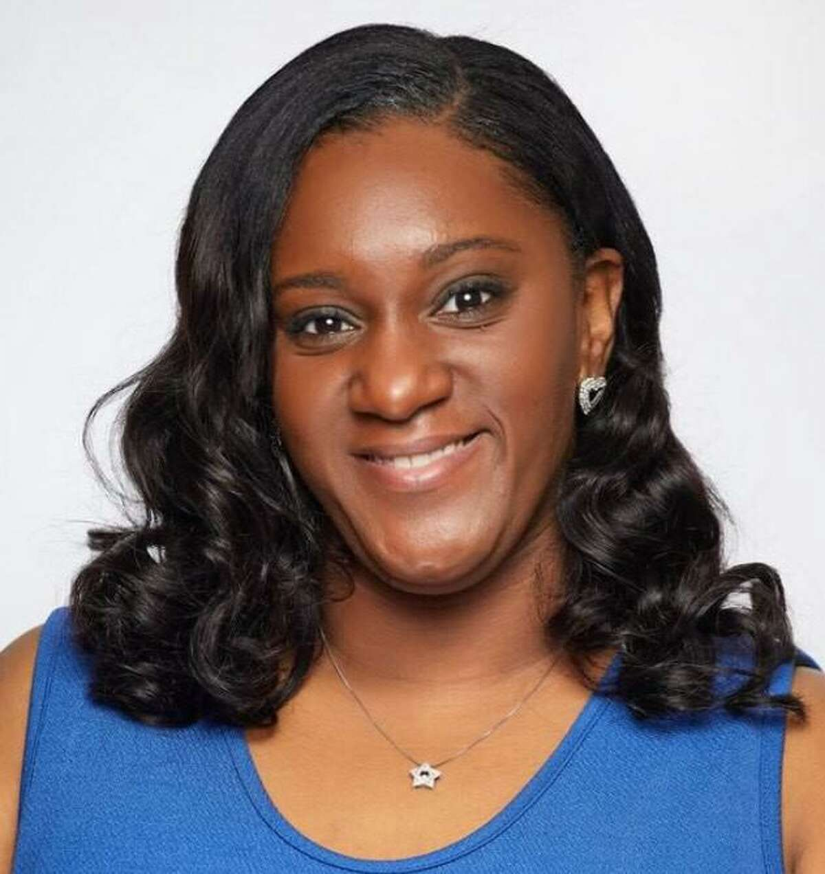 Iesheia Ayers challenged and beat Lone Star College System board incumbent Alton Smith for the District Three seat.