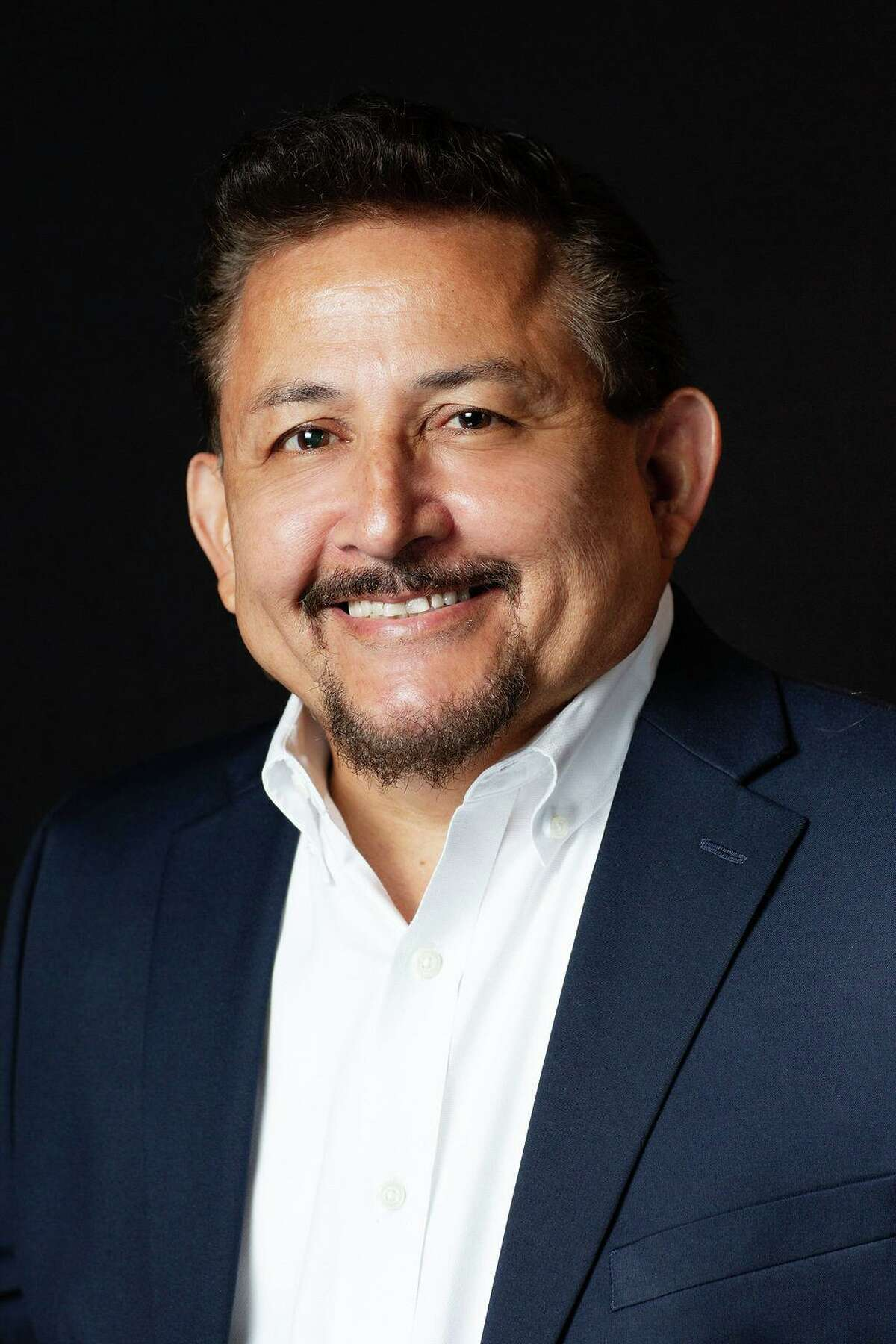 Incumbent Art Murillo is running unopposed for the District Four seat on the Lone Star College Board of Trustees in the upcoming Nov. 3, 2020 election.