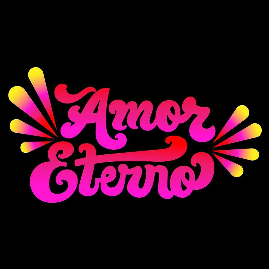 Amor Eterno, an intimate bar by the minds of Brian Correa and Aaron Peña, is preparing for an October opening at 540 S. Presa St. Correa is the owner of the venerable Bar America and Pena's is The Squeezebox, a St. Mary's Strip hot spot. The two have been collaborating on the new concept since before the coronavirus pandemic took a hold in San Antonio. Photo: Courtesy, Brian Correa