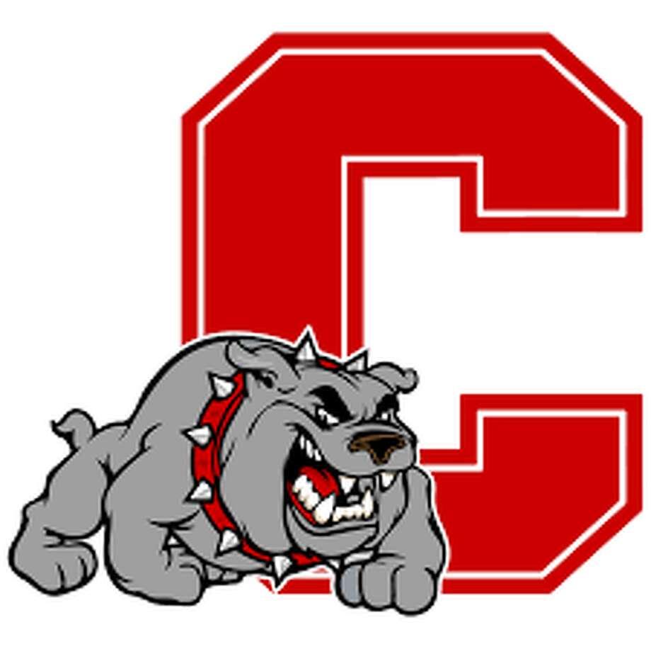 CoahomaBulldogs logo Photo: Coahoma ISD