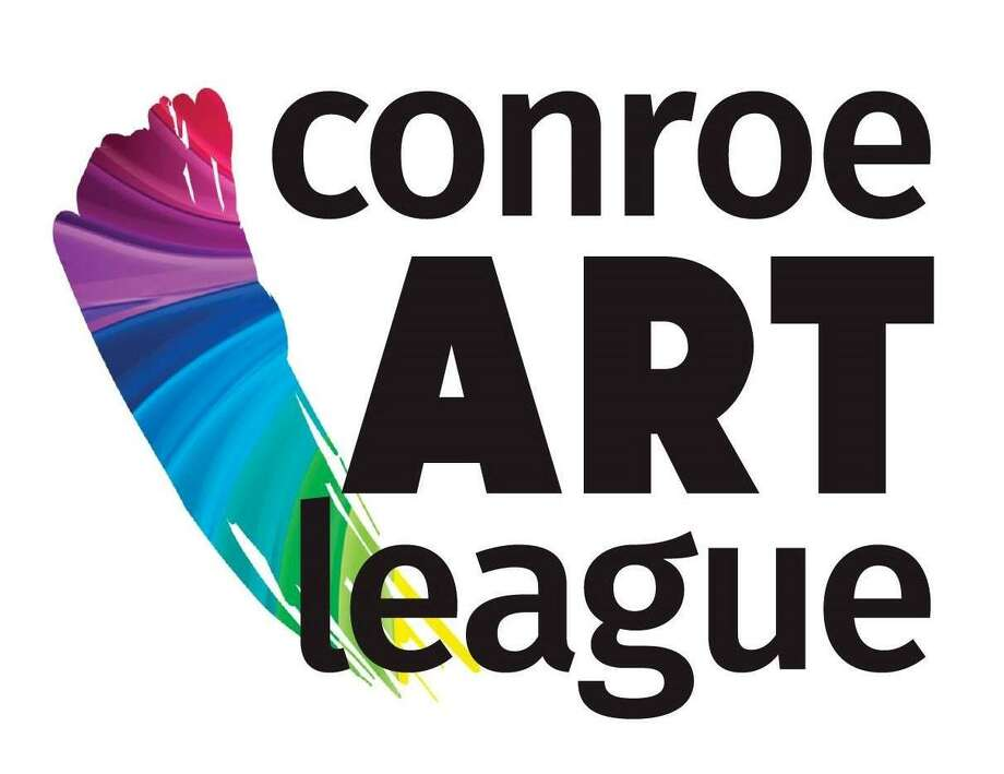 The Conroe Art League (CAL) has been named a recipient of a 2021 Arts Create grant by the Texas Commission on the Arts (TCA). The award of $8,500 is a two-year operational grant that requires CAL to match the funds. Photo: Courtesy Art
