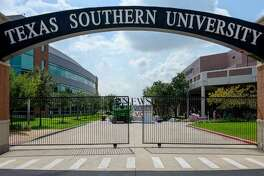 Texas Southern's radio station KTSU, will be hosting a drive-thru voter registration Event Labor Day weekend.