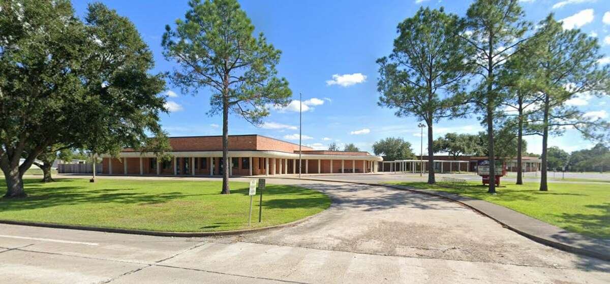 Two Alvin ISD staff members tested positive for COVID-19 last week, resulting in a two-week shutdown for their classrooms, the Houston Chronicle reported. The two cases involve staff at Alvin Elementary School in Alvin and McNair Junior High School in Pearland. The district began the year with limited in-person instruction to select students on Aug. 31. The remaining students who have chosen in-person instruction will return to classrooms on Sept. 14.