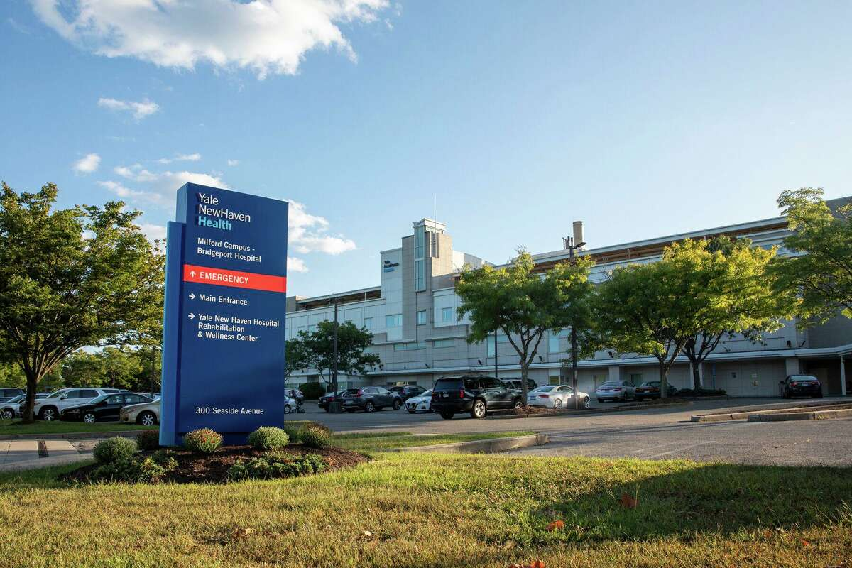 Bridgeport Hospital and others have adjusted their holiday donation policies due to the COVID-19 pandemic.