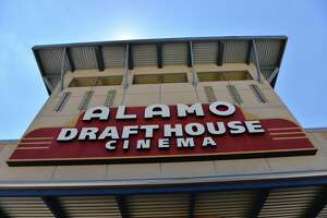 A company affiliated with Sterling Organization, a West Palm Beach, Fla., private equity real estate firm that owns Park North Shopping Center at 618 NW Loop 410, last month sued Alamo Drafthouse Cinema for allegedly failing to pay more than $660,000 in rent.