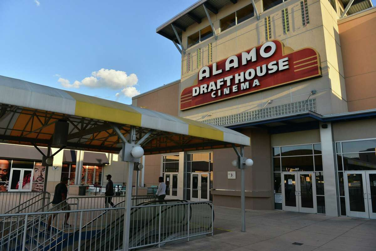 Austin-based Alamo Drafthouse Cinema, which has been sued by its landlord for rent payments, wants a court to enter a judgment declaring that the business is not obligated to pay rent from March until such time as the court determines.