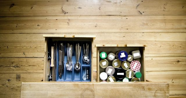 10 Tiny Organization Tasks You Can Finish in 10 Minutes (or Less) thumbnail