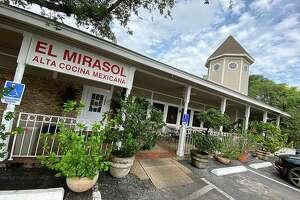 The El Mirasol location on Blanco Road will soon close.
