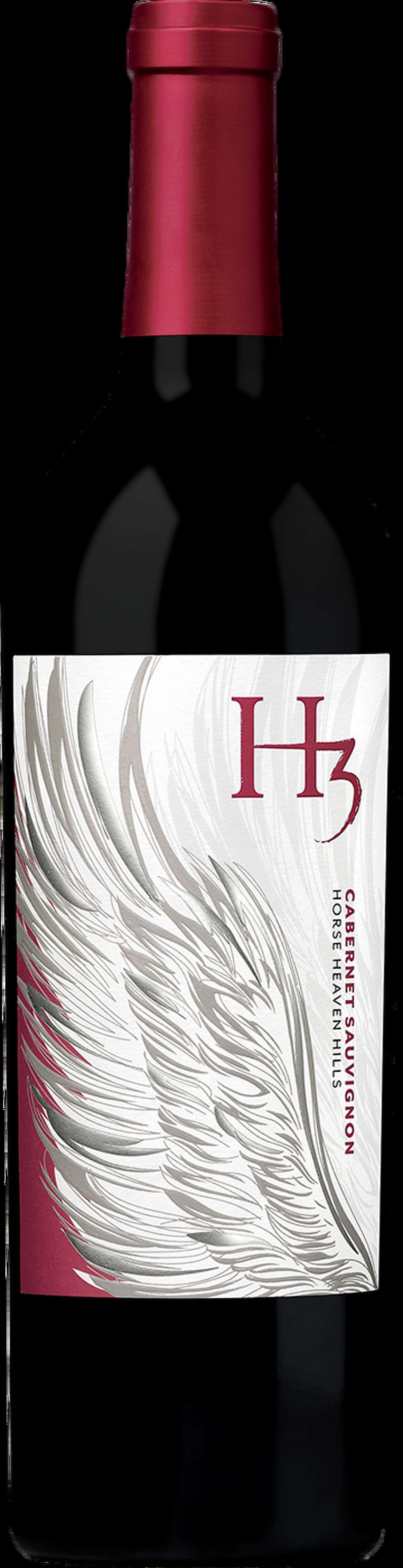 H3 2017 Cabernet Sauvignon: Like the H3 Cabernet Sauvignon, fire signs are robust with big personalities. Their fiery passions are mirrored by the peppery spice of H3 Cabernet Sauvignon (which is why it's their wine of choice). The blackcurrant undertones in this wine pop like fruity fireworks. This bold red will be by your side as fire signs start living their dreams out loud. It's a great companion as they become motivated to pursue their innermost visions into physical reality. Cheers to inspiring oneself and starting visions!