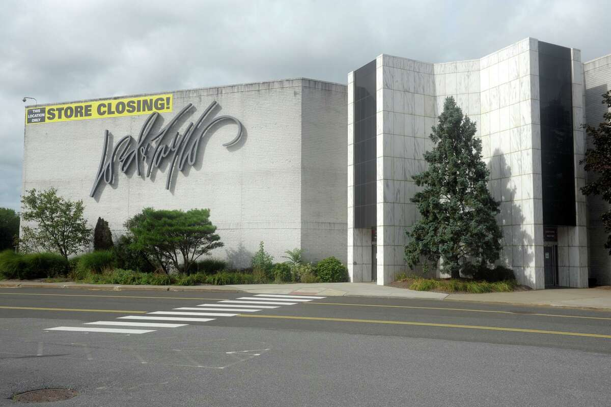 The Lord + Taylor store at Westfield Trumbull mall is expected to close between Feb. 15 and March 1, 2021, its parent company has told the state Department of Labor.