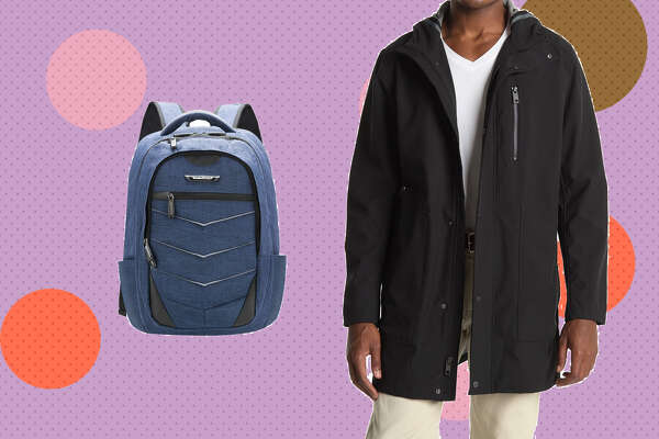 Clear the Rack, Back for Labor Day at Nordstrom Rack