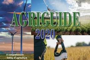 agriguide cover