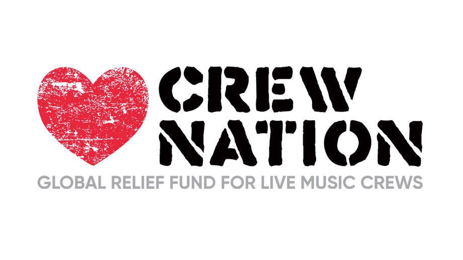 Photo: Crew Nation