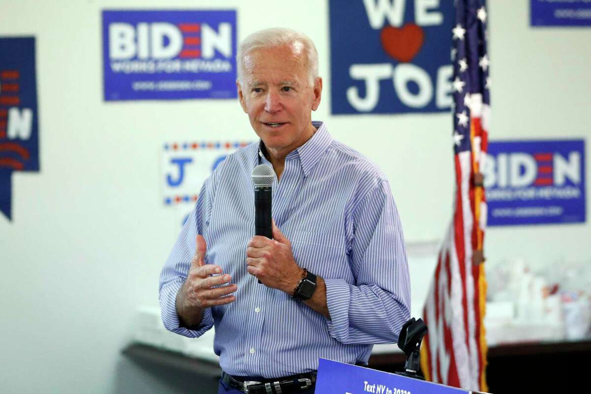 On the campaign trail, Joe Biden expressed remorse about the 1994 crime bill he helped author - and he has pledged reforms. This history makes it hard to think Biden can heal racial divisions as president.