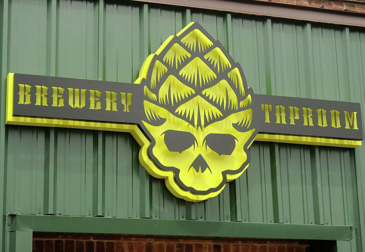 Great Day IPA BAD SONS Beer Co., Derby
