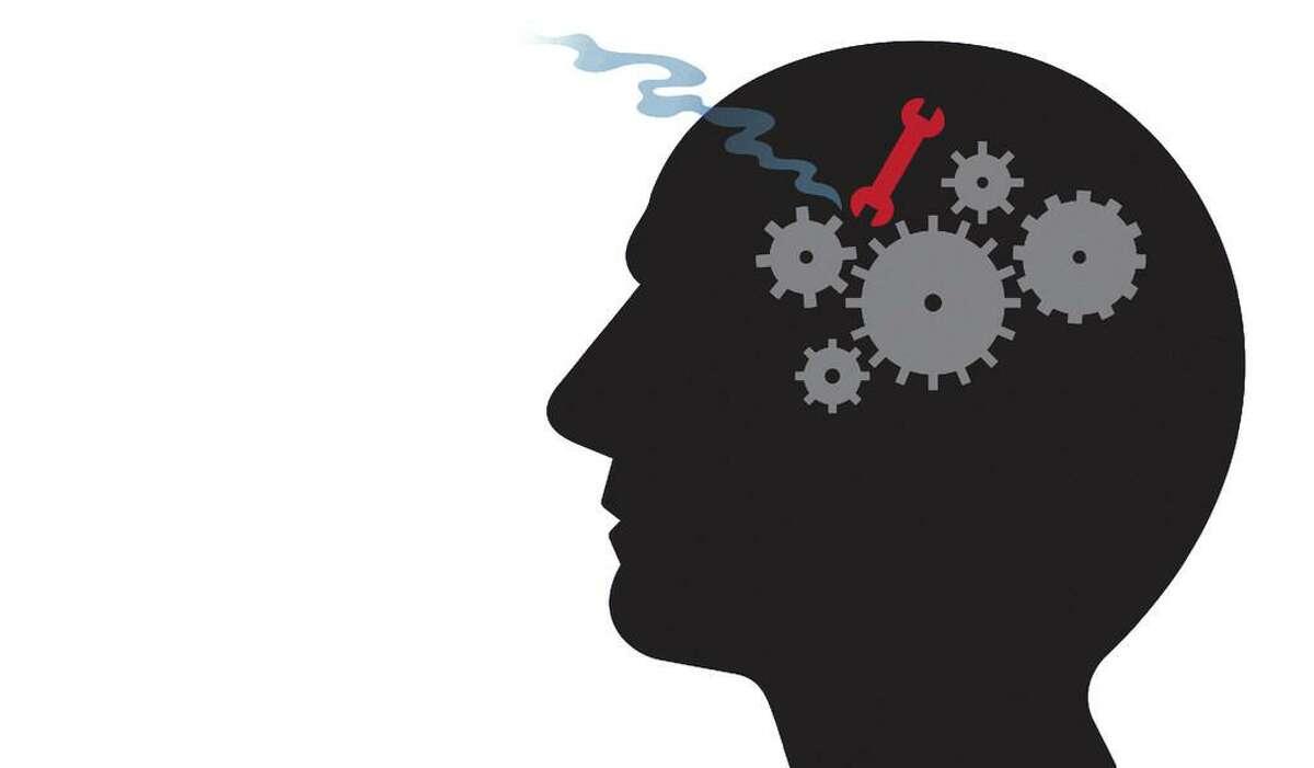 Doctors need tools for unlocking the secrets of dementia.