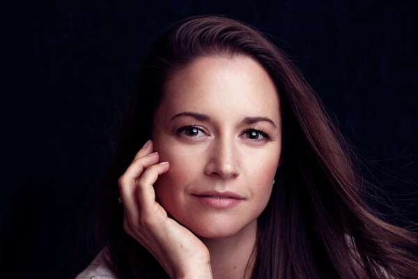 Christina Dufour