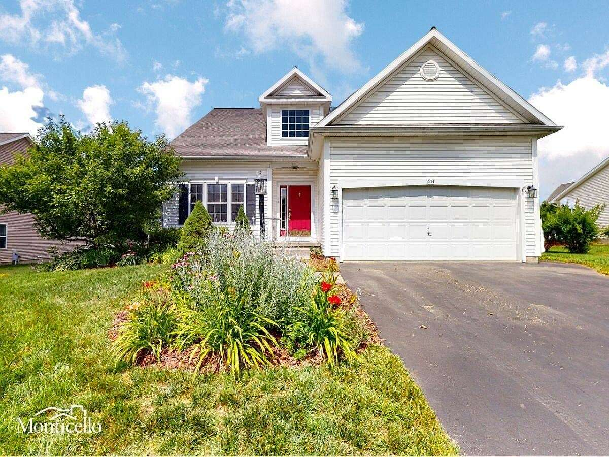$295,000.28 Glenview Drive, Scotia, 12302. View listing.