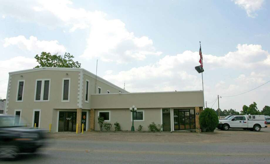 The city of Willis will host a special meeting Wednesday that will include a public hearing for a proposed tax increase. The meeting will begin at 5:30 p.m. in the City Hall at 200 N. Bell Street. The public has the option of attending and participating via teleconference by clicking the link on the meeting agenda posted on the city's website. Photo: Eric S. Swist / Internal