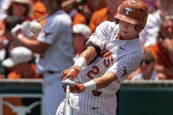Former Longhorns star Kody Clemens earned team Most Valuable Player honors while playing for Team Texas of the Constellation Energy League after leading the team in home runs and doubles.